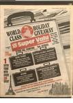 Galway Advertiser 1992/1992_03_12/GA_12031992_E1_011.pdf
