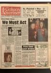 Galway Advertiser 1992/1992_03_12/GA_12031992_E1_001.pdf