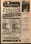 Galway Advertiser 1974/1974_12_19/GA_19121974_E1_009.pdf