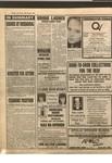 Galway Advertiser 1992/1992_03_12/GA_12031992_E1_002.pdf