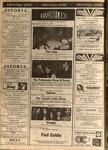 Galway Advertiser 1974/1974_12_19/GA_19121974_E1_018.pdf