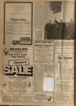 Galway Advertiser 1974/1974_12_19/GA_19121974_E1_012.pdf