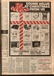 Galway Advertiser 1974/1974_12_19/GA_19121974_E1_007.pdf