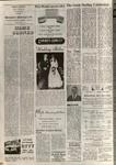 Galway Advertiser 1970/1970_10_22/GA_22101970_E1_002.pdf