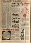 Galway Advertiser 1974/1974_12_19/GA_19121974_E1_010.pdf