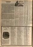 Galway Advertiser 1974/1974_12_19/GA_19121974_E1_008.pdf
