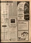 Galway Advertiser 1974/1974_12_19/GA_19121974_E1_003.pdf