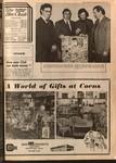 Galway Advertiser 1974/1974_12_19/GA_19121974_E1_019.pdf