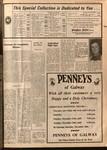 Galway Advertiser 1974/1974_12_19/GA_19121974_E1_013.pdf