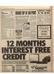 Galway Advertiser 1992/1992_04_23/GA_23041992_E1_008.pdf