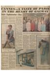 Galway Advertiser 1992/1992_04_23/GA_23041992_E1_014.pdf