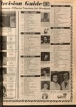 Galway Advertiser 1974/1974_12_19/GA_19121974_E1_015.pdf