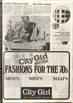 Galway Advertiser 1970/1970_10_22/GA_22101970_E1_003.pdf