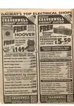 Galway Advertiser 1992/1992_04_23/GA_23041992_E1_004.pdf