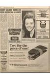 Galway Advertiser 1992/1992_04_23/GA_23041992_E1_010.pdf