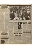 Galway Advertiser 1992/1992_04_23/GA_23041992_E1_018.pdf