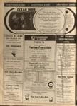 Galway Advertiser 1974/1974_12_19/GA_19121974_E1_004.pdf