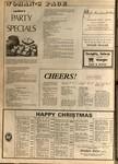 Galway Advertiser 1974/1974_12_19/GA_19121974_E1_020.pdf
