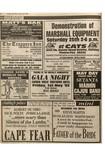 Galway Advertiser 1992/1992_04_23/GA_23041992_E1_020.pdf