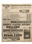 Galway Advertiser 1992/1992_04_23/GA_23041992_E1_015.pdf