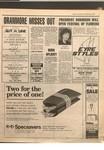 Galway Advertiser 1992/1992_02_27/GA_27021992_E1_009.pdf