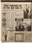 Galway Advertiser 1992/1992_02_27/GA_27021992_E1_008.pdf