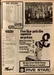 Galway Advertiser 1974/1974_11_07/GA_07111974_E1_003.pdf