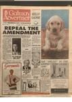 Galway Advertiser 1992/1992_02_27/GA_27021992_E1_001.pdf
