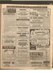 Galway Advertiser 1992/1992_02_27/GA_27021992_E1_019.pdf