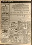 Galway Advertiser 1974/1974_11_07/GA_07111974_E1_002.pdf