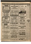 Galway Advertiser 1992/1992_02_27/GA_27021992_E1_020.pdf