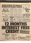 Galway Advertiser 1992/1992_02_27/GA_27021992_E1_005.pdf