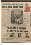 Galway Advertiser 1992/1992_02_27/GA_27021992_E1_018.pdf