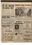 Galway Advertiser 1992/1992_02_27/GA_27021992_E1_004.pdf