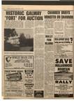 Galway Advertiser 1992/1992_02_27/GA_27021992_E1_006.pdf