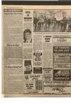 Galway Advertiser 1992/1992_02_27/GA_27021992_E1_002.pdf