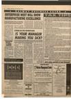 Galway Advertiser 1992/1992_02_27/GA_27021992_E1_014.pdf