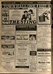 Galway Advertiser 1974/1974_11_07/GA_07111974_E1_006.pdf