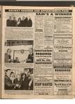 Galway Advertiser 1992/1992_02_27/GA_27021992_E1_015.pdf