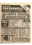 Galway Advertiser 1992/1992_02_13/GA_13021992_E1_005.pdf