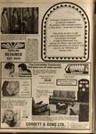 Galway Advertiser 1974/1974_11_07/GA_07111974_E1_016.pdf