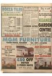 Galway Advertiser 1992/1992_02_13/GA_13021992_E1_016.pdf