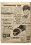 Galway Advertiser 1992/1992_02_13/GA_13021992_E1_010.pdf