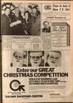 Galway Advertiser 1974/1974_11_07/GA_07111974_E1_005.pdf