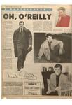 Galway Advertiser 1992/1992_02_13/GA_13021992_E1_018.pdf