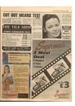 Galway Advertiser 1992/1992_02_13/GA_13021992_E1_003.pdf