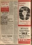 Galway Advertiser 1974/1974_11_07/GA_07111974_E1_008.pdf