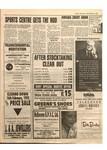Galway Advertiser 1992/1992_02_13/GA_13021992_E1_007.pdf