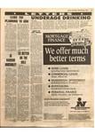 Galway Advertiser 1992/1992_02_13/GA_13021992_E1_015.pdf