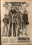 Galway Advertiser 1974/1974_11_07/GA_07111974_E1_011.pdf